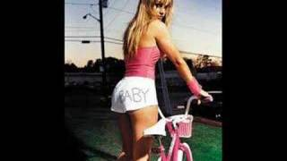 (You Drive Me) Crazy [The Stop Remix] Instrumental - Britney