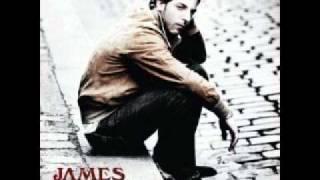 Once When I Was Little (Acoustic) - James Morrison