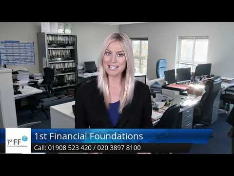 1st-financial-foundations-milton-keynes-remarkable-5-star-review-by-gsloz1974