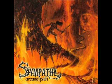 Sympathy - In Mine Own Image (Christian Death Metal)