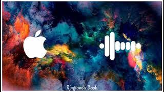 iPhone Remix Ringtone | #ringtonesbook