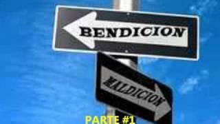 HE AQUI PONGO DELANTE DE VOSOTROS CAMINO DE VIDA Y CAMINO DE MUERTE #1