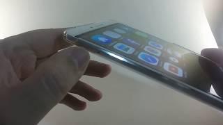 tudoVemdaChina Huawei Honor Note 8 EDI-AL10 Dual SIM 4GB RAM 64GB ROM