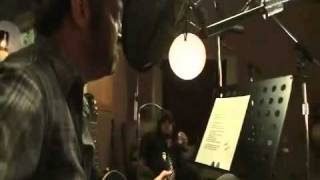 Download scott h biram victory song.mpg MP3 song and Music Video
