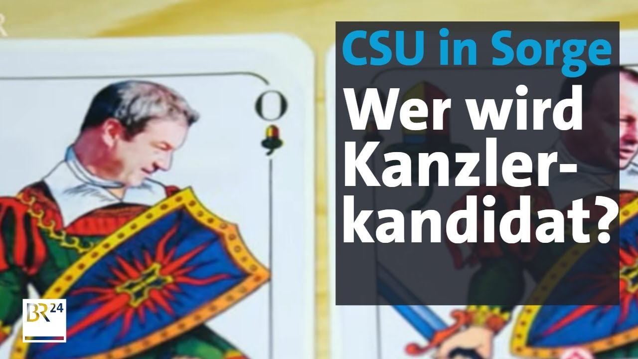 cdu youtube kanal