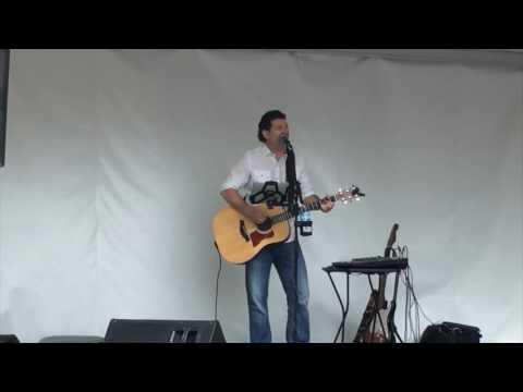 Doug Hurd - Renaissance Arts Fest 4-2-17