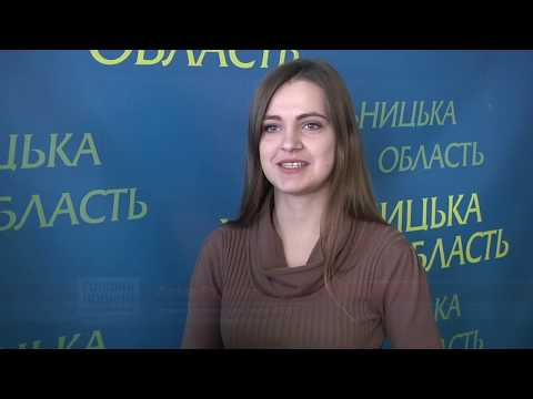 TV7plus Телеканал Хмельницького. Україна: В Хмельницькому представили проект «Майбутнє університетів» .