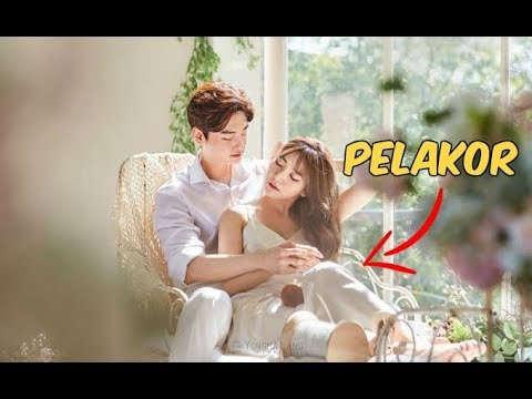 6 Drama Korea Terbaik Bertema Perselingkuhan | Wajib Nonton