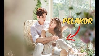 Video 6 Drama Korea Terbaik Bertema Perselingkuhan | Wajib Nonton download MP3, 3GP, MP4, WEBM, AVI, FLV April 2018