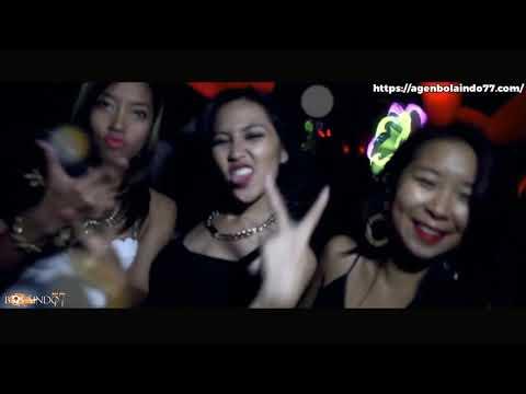 sammy-simorangkir---dia-remix-2018