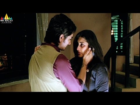 Oye Movie Love & Drama Scenes Back to Back | Siddharth, Shamili | Sri Balaji Video