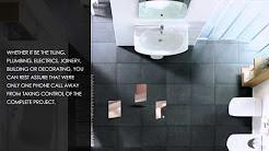 Wakfield Bathrooms Yorkshire