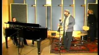 Banco del Mutuo Soccorso - Live acustico 2003