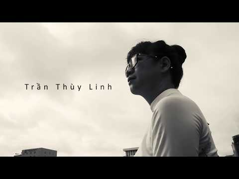 THIS IS MY STORY with WCA - Tran Thuy Linh