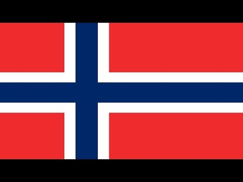 Norway Has The Largest Sovereign Wealth Fund In The World