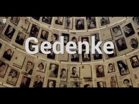 Yad Vashem: Geschichte, Gedenken und persönliche Schicksale