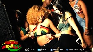 Charly Black - You're Perfect [Official Music Video] ♫Soca ♫Dancehall 2017