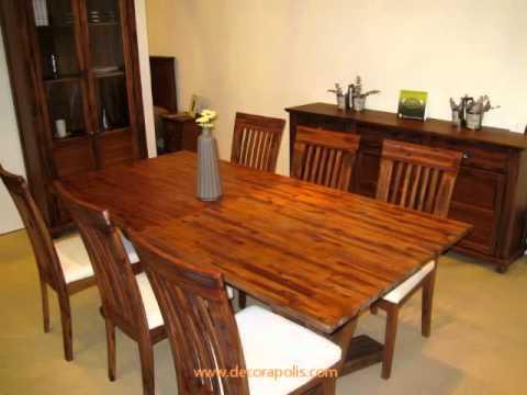 Muebles para el hogar en madera de pino feria del mueble - Muebles en madera de pino ...