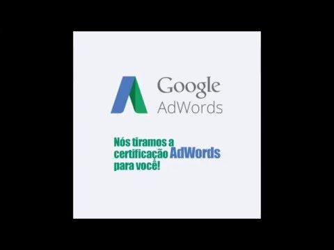Curso Diseño Web + Negocio Online 2018 | Dizayn Estudio [Parte 1] de YouTube · Duração:  38 minutos 31 segundos