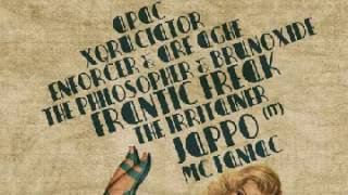 Download Dj Jappo @ Ouwe Stijl Is Botergeil 26  03  2011 MP3 song and Music Video
