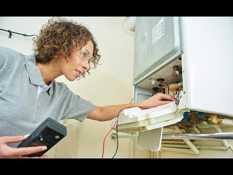 Introduction to Energy Star For Homes - HVAC Credentialing