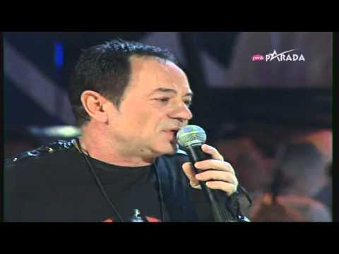 Mile Kitic - Dodela Nagrade - Grand Show - (Tv Pink 2002)