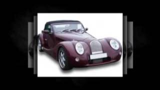 Auto Auction: Search Local Used Car Listings