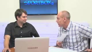Александр Бубнов - Северная Ирландия - Россия