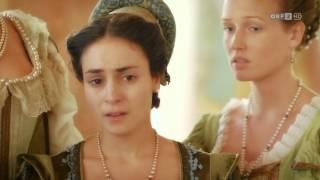 Gonsalvus: Die wahre Geschichte von Die Schöne und das Biest || Doku HD deutsch