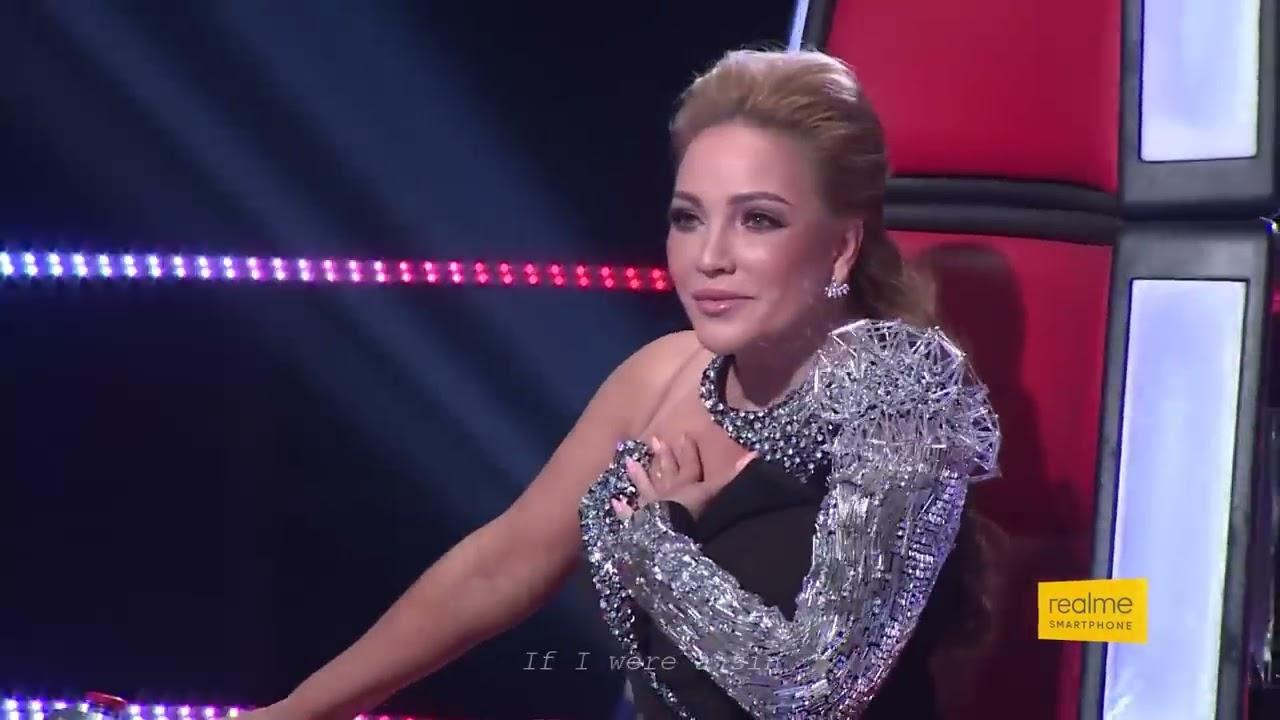 MV LYRIC If – Lâm Bảo Ngọc | MV Lyric IF