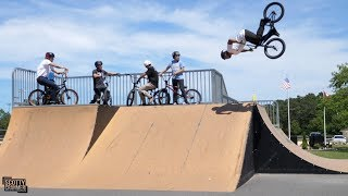 channel-crew-rides-a-new-jersey-skatepark