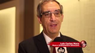Otavio Pinto e Silva e Luís Carlos Moro - Simples doméstico e FGTS