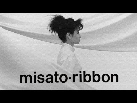 渡辺美里 '88 ribbon power
