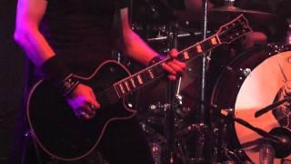 Candlemass - Black Stone Wielder || live @ Roadburn / 013 Tilburg || 16-04-2011 (2/2)