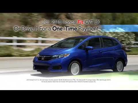 Honda Dream Garage Event Gillman Honda Fort Bend
