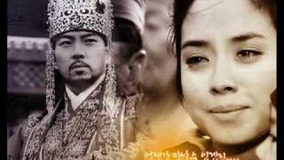 Love and Sacrifice: Jumong Yesoya Tribute
