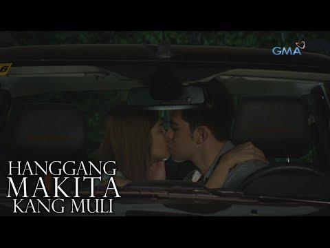Hanggang Makita Kang Muli: Full Episode 37