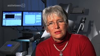 Herzinfarkt/-Herzattacke - Was ist der Unterschied?  ( Dr. med. Petra Lange-Braun )