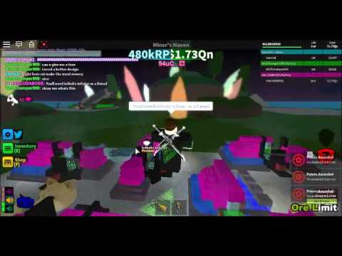 Roblox Miners Haven How To Get Masked Man without Jet Pack