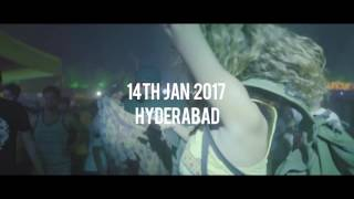 Baixar Sunburn Arena with David Guetta Live in India Tickets @BookMyShow