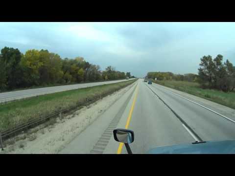 2940 Fond du lac Wisconsin