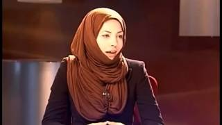 2012-02-17 MTA Presseschau - Ehrenmorde laut Spiegel-Artikel und die Koran-Verteilung der Salafisten