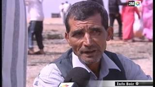 Noyade à Skhirat: les recherches se poursuivent...