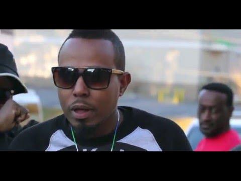 Riyad Sabona ft 2c ( New Oromoprotest Music 2016 Abbaan Biyyaa Nutii