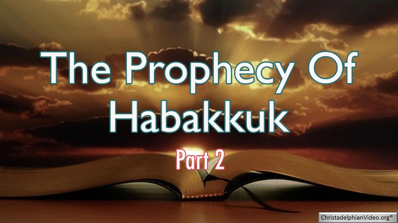 how far have the prophecies of Prophet isaac amata prophecies 38,008 likes 831 talking  listen if you want to go far with god learn to wear the garment  i have experience god's power.