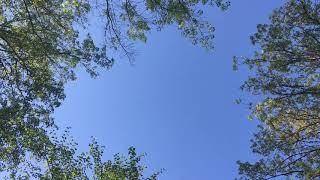 Himmelfahrt - Wie stellst du dir den Himmel vor?