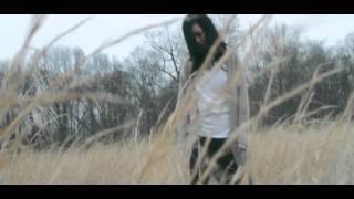 Short Movie: Lilian