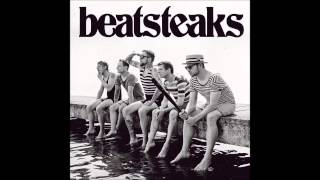 Watch Beatsteaks Me Against The World video