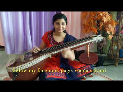 HAMMA HAMMA SONG BY VEENASRIVANI