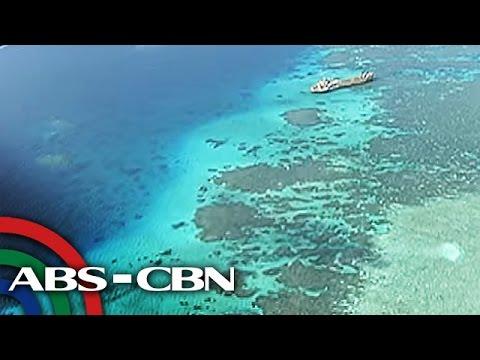 Bandila: Korte sa Hague, papabor kaya sa Pilipinas?